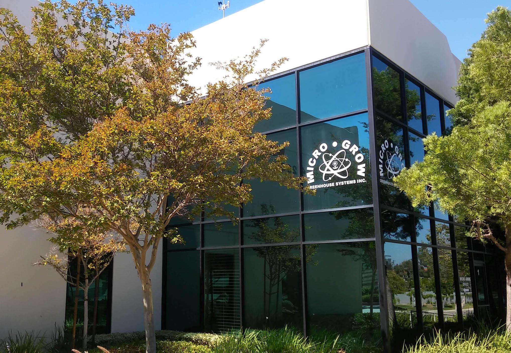 Front Building copy1